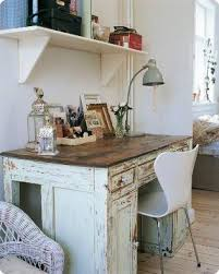 shabby chic office furniture. 116 best new shabby chic girl cave home office decor ideas images on pinterest diy live and furniture c