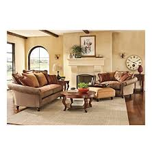 hm richards furniture. Fine Furniture Hm Richards Curlee Vintage Product Living Room Furniture Collection For 0