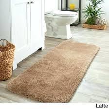brown bath rug set dark brown bathroom rug sets new teal rugs small best of bathrooms brown bath rug