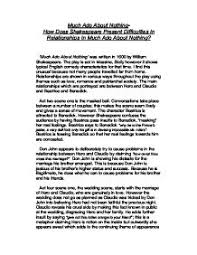 Compare Two People Essay Compare Two Famous People Essay Term Paper Example