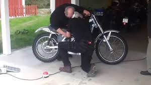 lito ex cam motocross bike 2016 04 20