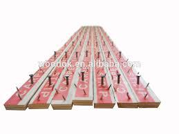 carpet holder. carpet gripper tack strip ring shank wood nail strips holder u