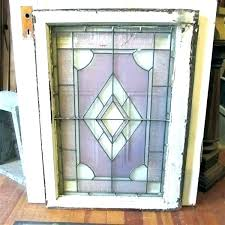 antique window panes wavy glass windows seemly stained y for ideas salvaged arched