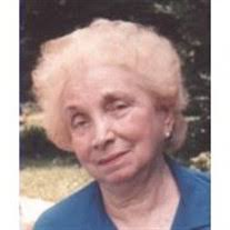 Eleanor K. Sherry Obituary - Visitation & Funeral Information