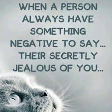 40 Best And Top Level Jealousy Quotes Magnificent Best Quotes Jealousy Friendship