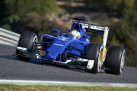 Alles zur formel 1 2019: Pin Auf Pictures From The Race Track Sauber F1 Team