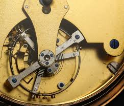 breguet pocket watch hands on antique 2567 no 5 replica and breguet pocket watch hands on antique 2567 no 5 replica and
