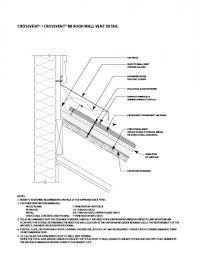metal stud framing details. Ideas, Sheet Metal Roofing Details 83 With Regarding Size 800 X Stud Framing M