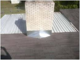 used corrugated metal roofing panels for used corrugated metal roofing panels for a comfy used corrugated metal roofing panels