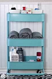 college apartment bathrooms. Beautiful Apartment College Apartment Bathroom Essentials For Guys  Start With The Basics  A Well Stocked College For Bathrooms E