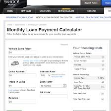 Piggy Bank Loans Login Bankrate Loan Payment Calculator