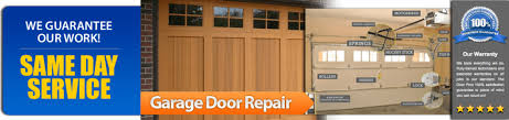 garage door repair mesa azGarage Door Repair Mesa AZ  Desert Garage Doors AZ  BBB A