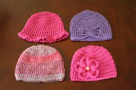 Easy Crochet Baby Hat Patterns For Beginners Magnificent Halfknits Charity Knitting And Crochet Group Hat Patterns Easy