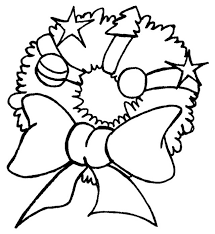 Small Picture Christmas Coloring Pages 4 Coloring Kids