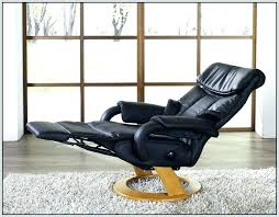 office chair footrest. desk chair with footrest reclining office staples .