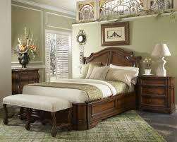 Swedish Bedroom Furniture 30 Beautiful Modern Swedish Bedroom Designs Images About