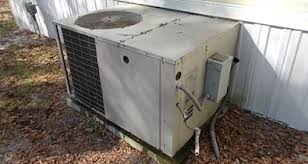 home air conditioning systems. home air conditioning systems