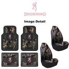 browning arms company pink buckmark