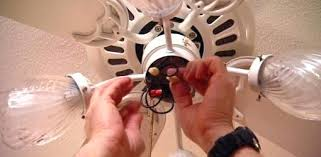 how to replace pull chain on ceiling fan ceiling fan light pull