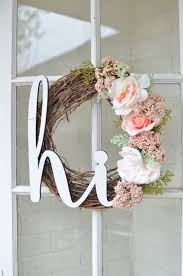 Best 25+ Wreaths for front door ideas on Pinterest | Fall door ...