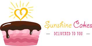 Cupcake Shop Menu In Phoenix Az Sunshine Cakes