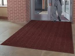 Office floor mats Rubber Waterhog Eco Elite Fashion Scraperwiper Entrance Mat Floormatshopcom Waterhog Eco Elite Entrance Floor Mat Floormatshopcom