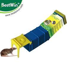 best humane mouse trap multi catch mouse trap diy simple humane