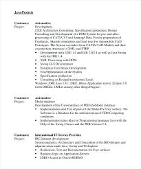 Resume Reference Page Template List Example Format – Creer.pro