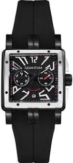 Мужские <b>часы Quantum</b> - купить в интернет магазине по ...