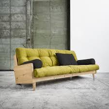 Indie Furniture Sofa Beds