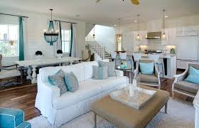beachy living room. Incredible Beach Themed Living Room Ideas Simple Remodel Concept With Beachy
