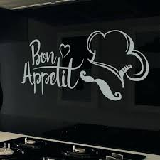 Bon Appetit Wall Decor Plaques Signs Bon Appetit Signs For Kitchen And Sign 100 Decorative Bon Appetit 71