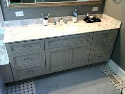 refinishing bathroom vanity bathroom vanity how to refinish bathroom cabinets with stain refinish bathroom vanity gel staining bathroom vanity refinishing