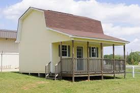 metal building home designs. carports metal buildings asheboro nc building home designs