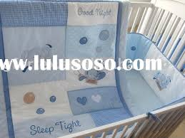 26 baby cot bedding set malaysia baby cot bedding set
