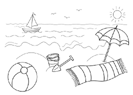 Small Picture Great Sea Coloring Pages 45 With Additional Free Coloring Kids