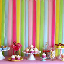 large size of party favors for infants party bag ideas for 3 year olds kids birthday