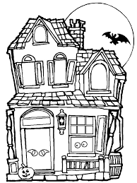 Small Picture Best 25 Coloring pages for girls ideas on Pinterest Kids