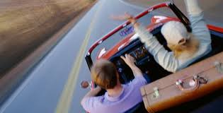 Driving a Case for Convertibles | Franklin Templeton