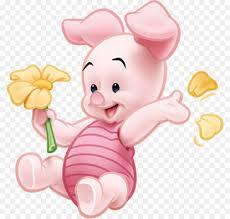 baby piglet drawings. Modren Piglet Piglet Winnie The Pooh Eeyore Tigger Infant  Winnie Throughout Baby Drawings B