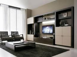 Living Room Cupboard Designs Tv Cabinet Design Living Room Ipc Lcd - Tv cabinet for living room