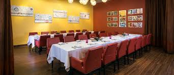 San Francisco Private Dining Rooms Classy 48 Restaurants Perfect For Big Groups