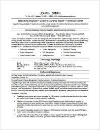 Network Design Engineer Sample Resume 15 Pdf Format