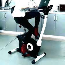 extraordinary exercise bike desk exercise bike desk exercise bike with desk bicycle desk chair desk exercise