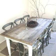 shabby chic dining sets. Distressed Wood Kitchen Tables Shabby Chic Dining Table Chairs And Bench Home Design Fireplace Miles Contemporary Sets M