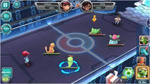 10 Excellent Jeux Départements Français Gratuit Gallery Check more at  https://www.boteroinvenice.com/10-excellent-jeux-departements-francais- gratuit-gallery/