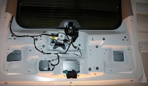 2007 escalade engine diagram not lossing wiring diagram • wiring harness 2008 tahoe lift gate 35 wiring diagram 2006 escalade engine 2006 escalade engine
