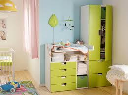 Nursery Bedroom Furniture Sets Enchanting Baby Bedroom Furniture Sets Ikea Inspiring Design Ikea