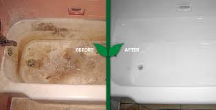 Refinishing Bathtubs Is Much Cheaper Than Replace