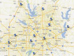 police departments across dallasfort worth adopt nextdoor